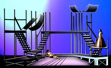 Kiss Me Kate Shrew Ste Rendering